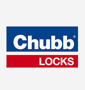 Chubb Locks - Bidston Locksmith