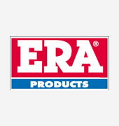 Era Locks - Bidston Locksmith
